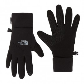 guantes THE NORTH FACE etip mujer