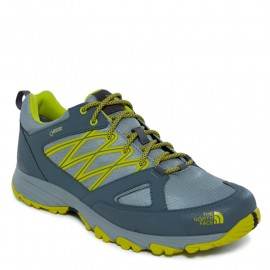 Zapatillas THE NORTH FACE venture fastback II GTX
