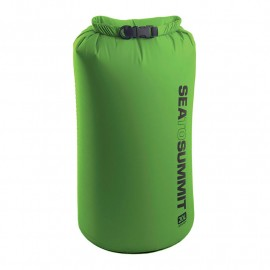 SEA TO SUMMIT LIGHTWEIGHT 20 L