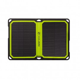Panel solar GOALZERO nomad 7 plus