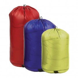 Bolsa SEA TO SUMMIT Ultra sil 20 litros