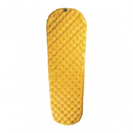 SEA TO SUMMIT ULTRALIGHT MAT SMALL