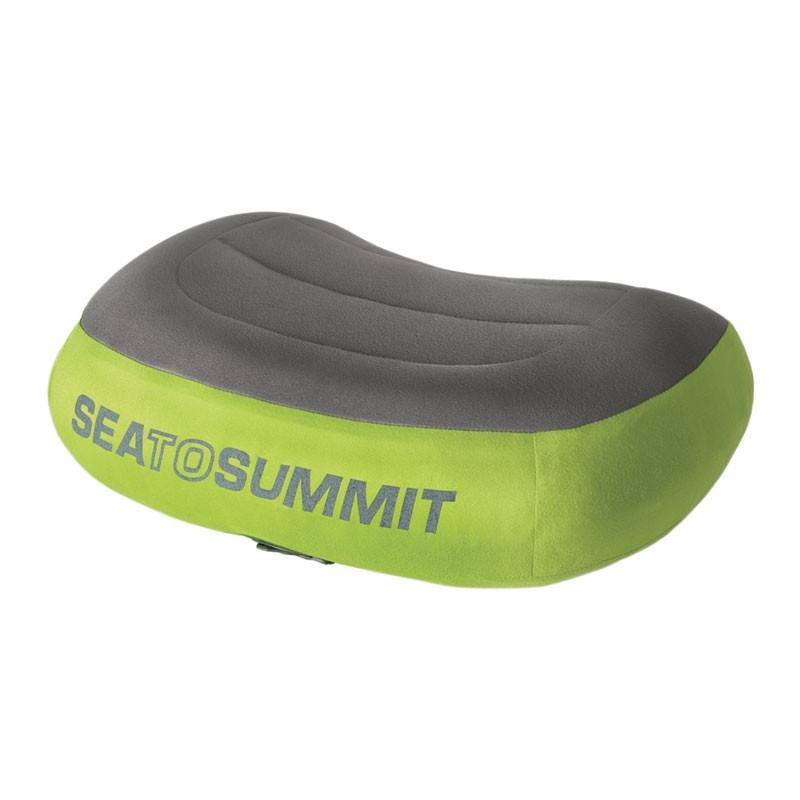 Sea to Summit Aeros almohada Premium