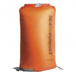 Hinchador SEA TO SUMMIT Air Stream Dry Sack