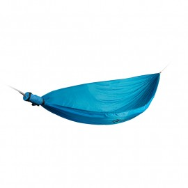 Hammock SEA TO SUMMIT single