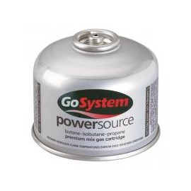 Gosystem POWERSOUR-100G