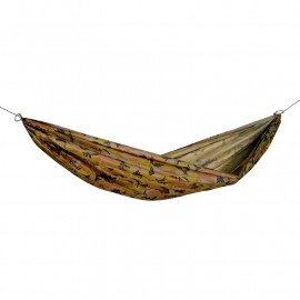 hammock AMAZONAS travel set