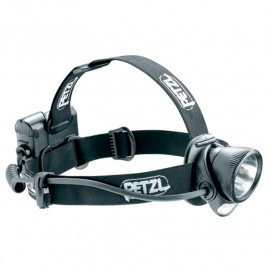 frontal PETZL mio 3 led