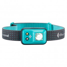 frontal BLACK DIAMOND cosmo 200 lumens