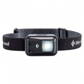 frontal BLACK DIAMOND astro