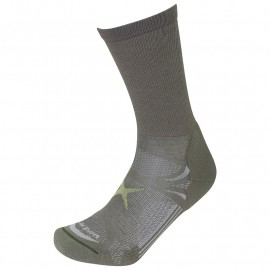 socks LORPEN light hiker