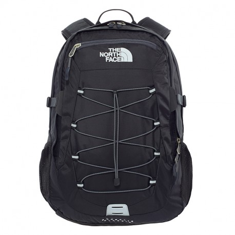 The North Face BOREALIS CLASSIC VANADIS GREY VE