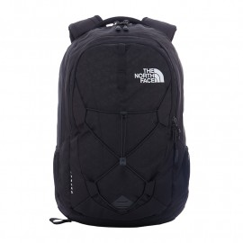 backpack THE NORTH FACE jester