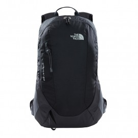 backpack THE NORTH FACE kuhtai 34