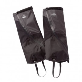 gaiters MCKINLEY mounteneering high cut