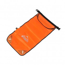 bag waterproof MCKINLEY 50L