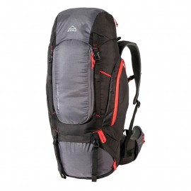 Mochila MCKINLEY Make 55+10 RC