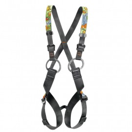 PETZL SIMBA SIN COLOR