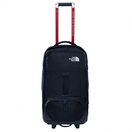 The North Face LONGHAUL 26 NEGRE