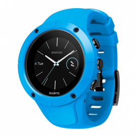 SUUNTO SPARTAN TRAINER HR BLUE