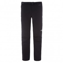 pantalones THE NORTH FACE diablo
