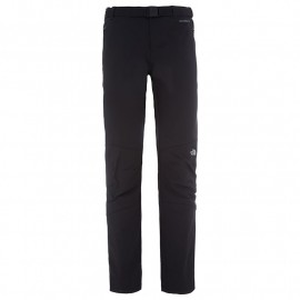 pantalones THE NORTH FACE diablo w