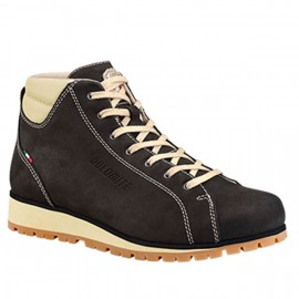 boots DOLOMITE 54 mid W