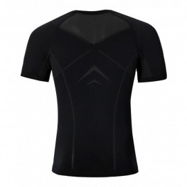 camiseta ODLO evolution light