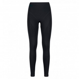 pantalones ODLO evolution warm w
