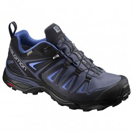 zapatillas SALOMON x ultra 3 GTX® w