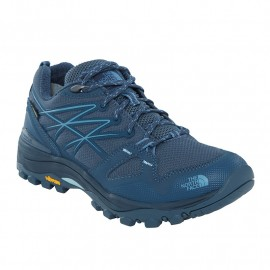 zapatillas THE NORTH FACE hedgehog fastpack GORE TEX® w