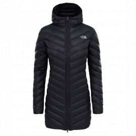 plumífer THE NORTH FACE trevail w