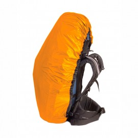 funda impermeable SEA TO SUMMIT pack cover 10-15 L