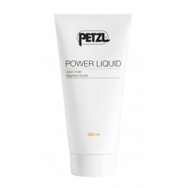 PETZL POWER LIQUID SIN COLOR