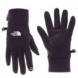 guantes THE NORTH FACE etip w