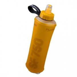 bidón HYDRAPAK softflask 750 ml