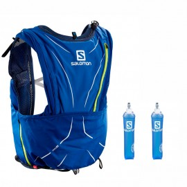 backpack SALOMON adv skin 12 set