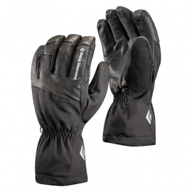 guantes BLACK DIAMOND renegade GTX