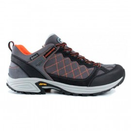 zapatillas BESTARD speed hiker low