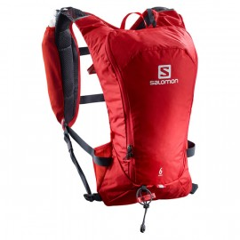 SALOMON agile 6L