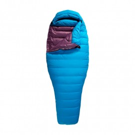 Saco de dormir SEA TO SUMMIT Talus TSI regular