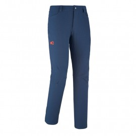 Millet WANAKA STRECH PANT INK