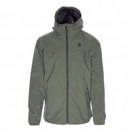 jacket TERNUA tullow a-dark khaki