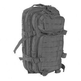 mochila MIL-TEC US Assault SM