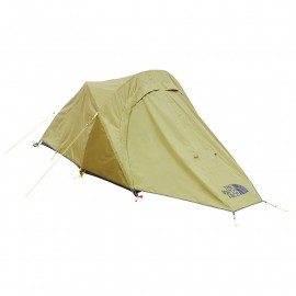 The North Face TADPOLE NEW TAUPE GREEN