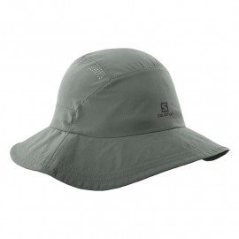 SALOMON MOUNTAIN HAT URBA URBAN CHIC