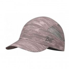 gorra BUFF Landscape Grey