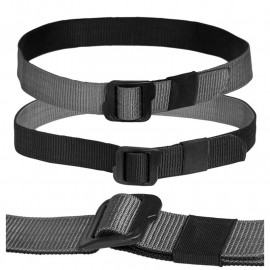 MILTEC belt 38mm