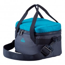 MCKINLEY COOLER BAG 5 Blue Dark Turquoise