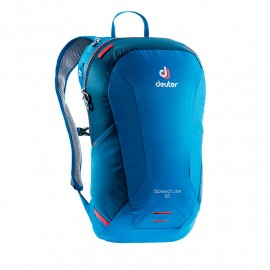 mochila DEUTER speed lite 12
